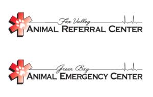 Fox Valley Animal Referral Center