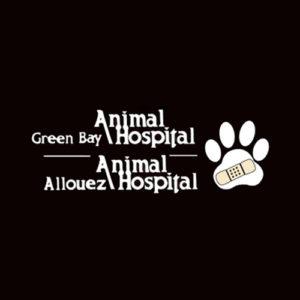 Allouez Animal Hospital