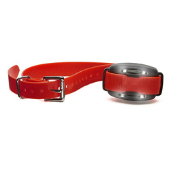BigLeash® V-10 2nd Dog Receiver Collar