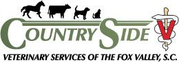 Countryside Veterinary Clinic of Appleton