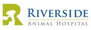 Riverside Animal Hospital